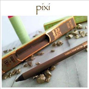 PIXI Endless Brow Gel Pen