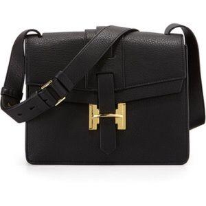 Halston Heritage Handbags - Halston Heritage Shoulder Bag