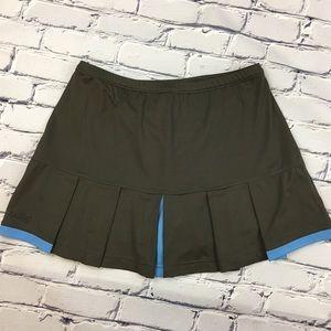 Bolle Dresses & Skirts - Bolle Running/Tennis/Golf Skirt