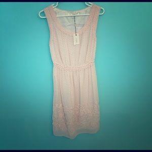 M.STUDIO Dresses & Skirts - Size S Studio M Sundress