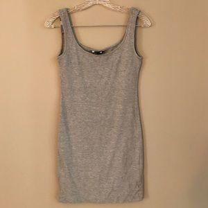 H&M Slim Fit Dress
