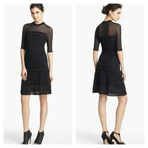 M by Missoni Dresses & Skirts - M Missioni