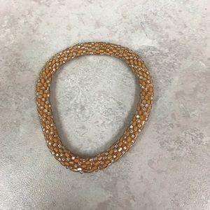 Jewelry - Lily & Laura bracelet