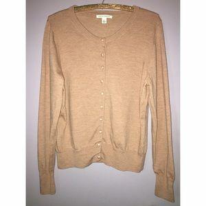 Sweaters - Banana Republic Cardigan