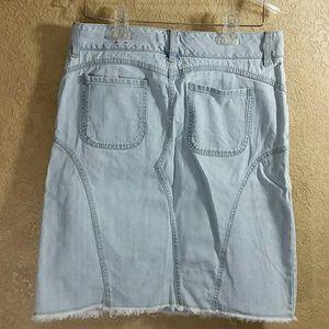 Gloria Vanderbilt Dresses & Skirts - Gloria Vanderbilt Skirt