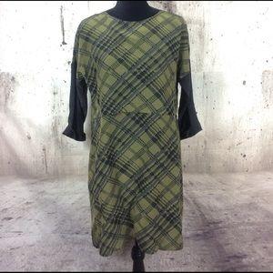 Madewell Dresses & Skirts - MADEWELL loose dress