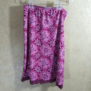 Paris Blues Dresses & Skirts - ParisBlues