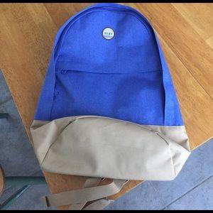 Roxy Bags - Roxy backpack