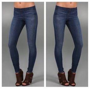 Joe's Jeans Denim - Joe's jeans the leggings fit