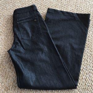Habitual Denim - Habitual Wide Leg Jeans