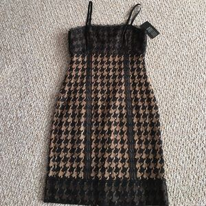 Etcetera Dresses & Skirts - NWT Etcetera Dress