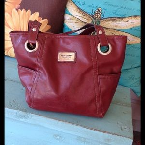 Relic Handbags - Relic brand purse.