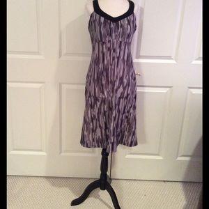 Prana Dresses & Skirts - Prana Shauna dress ....Never worn