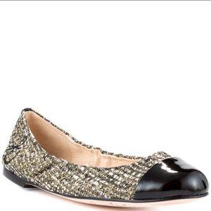 Sam Edelman Shoes - Sam Edelman Braxton ballet flats