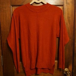 Primark Sweaters - Sweater