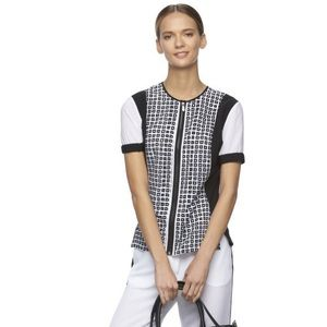 Reed Krakoff Tops - REED for Kohls limited edition shirt