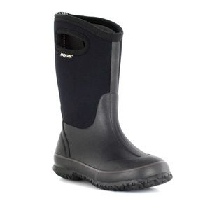 Bogs Other - Bogs Boots