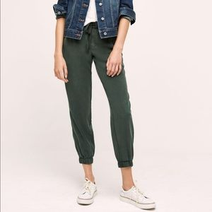 Anthropologie Pants - Anthropologie Joggers