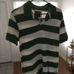 Men's Size Small Polo by Old Navy