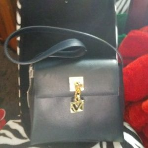 Valentino Handbags - Valentino Bag