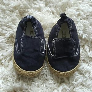 Joseph Allen Other - Baby shoes