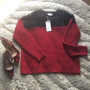 Two by Vince Camuto Sweaters - Two By Vince Camuto Sweater