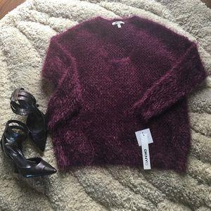 DKNYC Sweaters - DKNYC Sweater