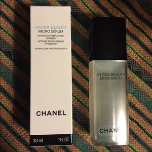 CHANEL Other - CHANEL Hydra Beauty Micro Serum (1oz) BRAND NEW