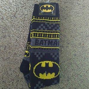 Batman Other - Batman Socks