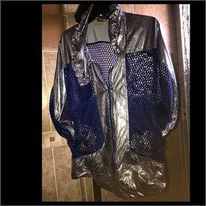 Adidas by Stella McCartney Jackets & Blazers - Stella McCartney jacket