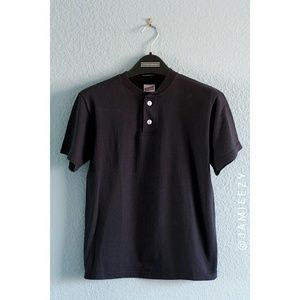 Soffe Other - Soffe (Boys) | 2-Button Practice Tee #11