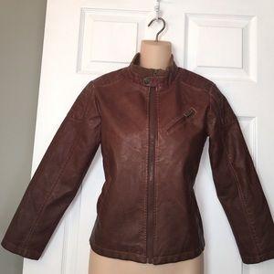 Urban Republic Jackets & Blazers - Urban Republic  Size 10/12 juniors