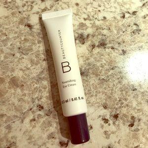 Beautycounter Other - Beautycounter nourishing eye cream