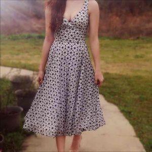 Sue Wong Dresses & Skirts - Sue Wong 💯% Silk Dress .