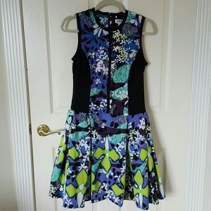 Peter Pilotto for Target Dresses & Skirts - Peter Pilotto for Target dress