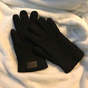 UGG Accessories - UGG Gloves