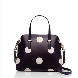 Kate Spade Cedar Street Dot Maise Bag