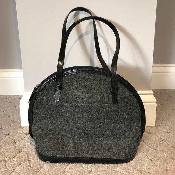 HANDBAGS - Handbags Rada Best qlsg0PwqBz