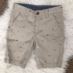 Nautica Other - Boys Shorts