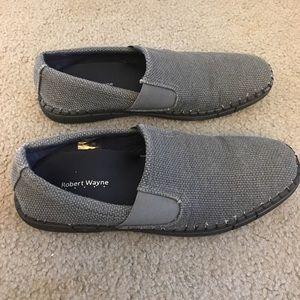 Robert Wayne Other - Robert Wayne Slip On Shoes