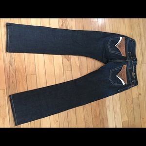 Robin's Jean Other - 100% Authentic Robin's Jean with Gift On Sale