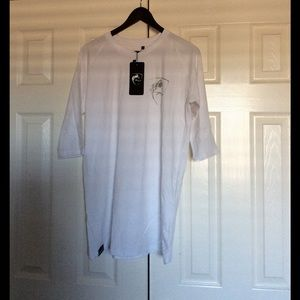 Alphalete Tshirt