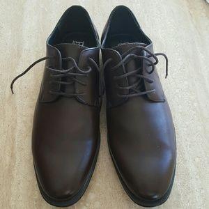 Robert Wayne Other - Brand new Robert Wayne Men's shoes