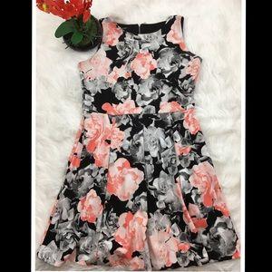 Alfani Dresses & Skirts - Floral Dress