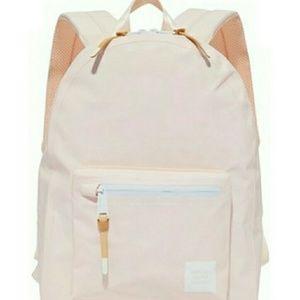 Herschel Supply Company Handbags - Blush Backpack