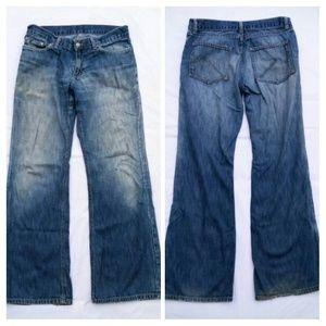 JEAN Paul Da'mage Jeans 31