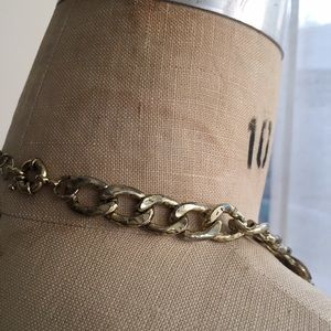 juliet & co Jewelry - Juliet & Co statement necklace from Shopbop