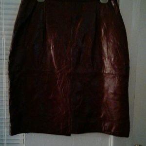 Monrow Dresses & Skirts - Skirt