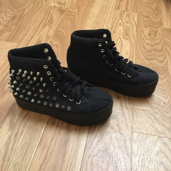 clearance pay with visa with credit card sale online JC PLAY by JEFFREY CAMPBELL Loafers outlet cheap quality original online sale purchase wzAprk0D5r