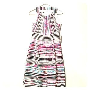 Nine West Dresses & Skirts - Sleeveless dress